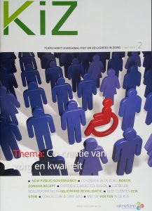 cover_kwaliteit_in_zorg