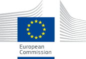 FemkeMerkx_Kenniscocreatie_logo_European_Commission