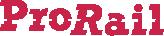 FemkeMerkx_Kenniscocreatie_prorail-logo