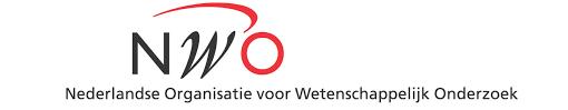 femkemerkx_kenniscocreatie_logo_nwo