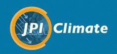 JPI_Climate_logo